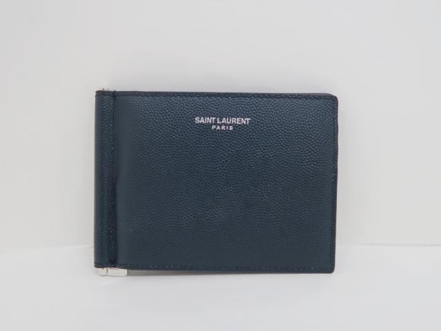 サンローラン 財布 378005