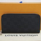 ルイヴィトン ダミエアンフィニ ヴァスコ N63300