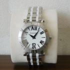 ティファニー 時計 アトラスZ1300