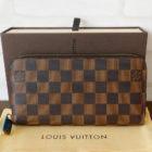 ルイヴィトン財布買取 N60015