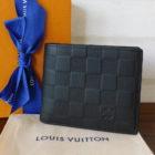 ルイヴィトン財布 買取 マルコNM N63334